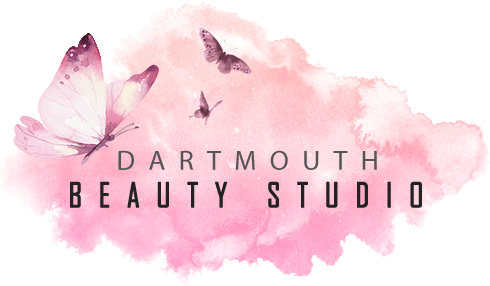 Dartmouth Beauty Studio